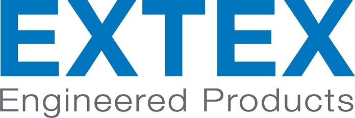 EXTEX Distributor