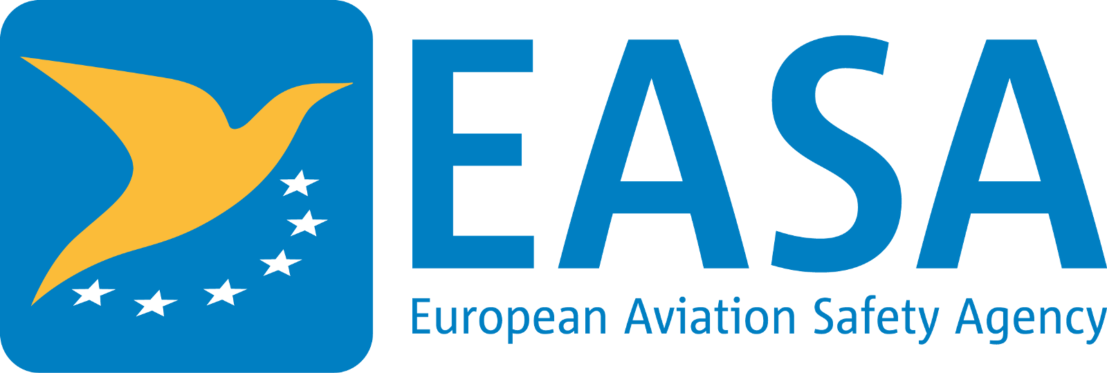 European Aviation Safety Agency - EASA Approved Since 2006