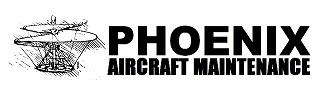 Phoenix Aircraft Maintenance